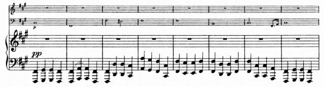 César Franck (1822-1890) - Page 2 F211