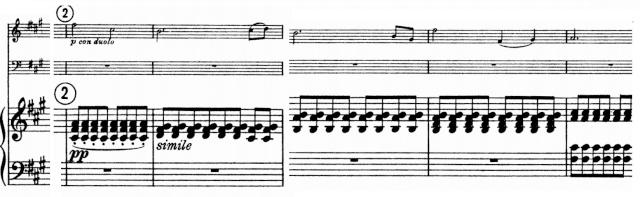 César Franck (1822-1890) - Page 2 F311
