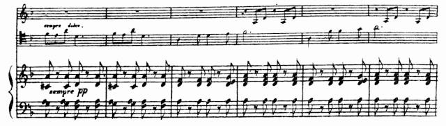 César Franck (1822-1890) - Page 2 F411