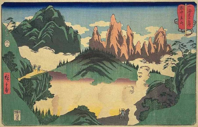 La peinture - Page 12 Hirosh10