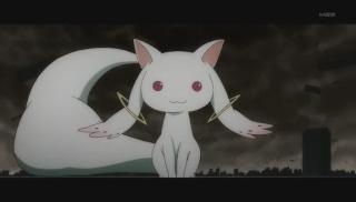 L'animation japonaise - Page 2 Mahou_10