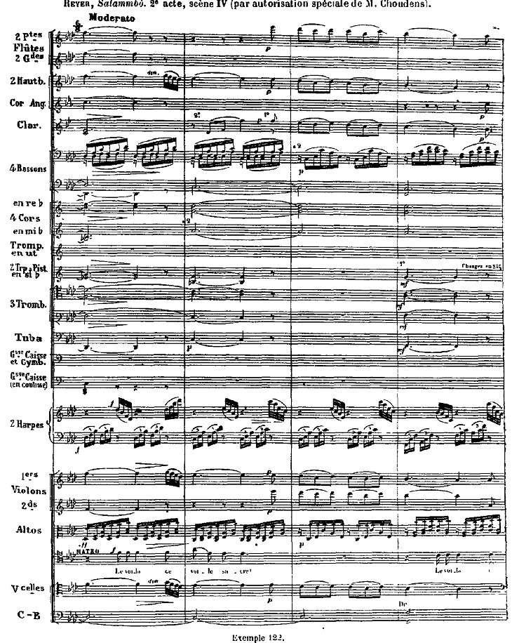 Ernest REYER (1823-1909) - Page 3 Reyer10