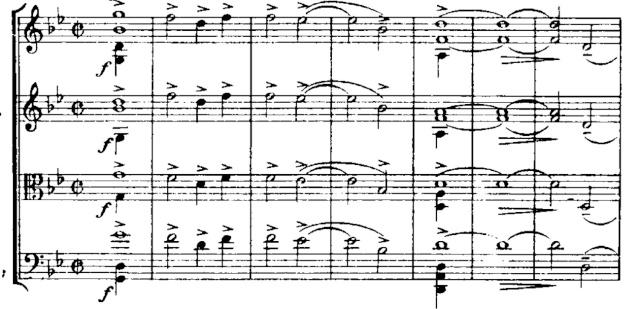 Edvard Grieg - Page 3 Sans_t13