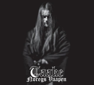 Black Metal - le topic de la haine ordinaire - Page 4 Taake10