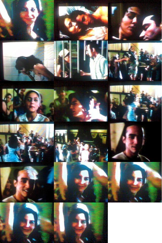Identification d'un film du Maghreb Maghre10