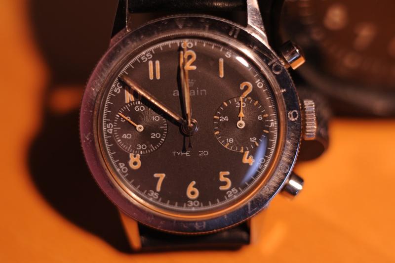 Airain type 20 civile et militaire Dsc_2816