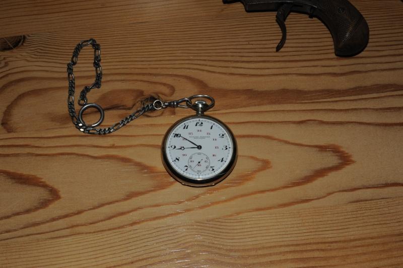 Votre montre de poche du moment ! - Page 4 Dsc_2913