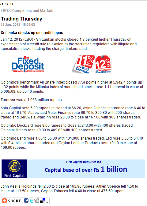 Any positive news leakage for the market momentum  - Page 2 Captur17