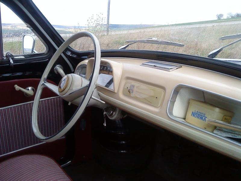 Ma Dauphine de 1958 Dsc00010