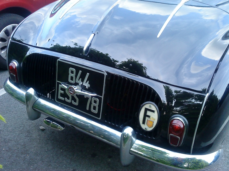 Ma Dauphine de 1958 Dsc00011
