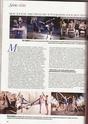 Promotion de la GR et des JO de Londres - Page 4 Dd210