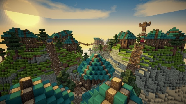 Topikascreen Minecraft - Page 2 2012-014