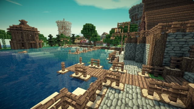Topikascreen Minecraft - Page 2 2012-015