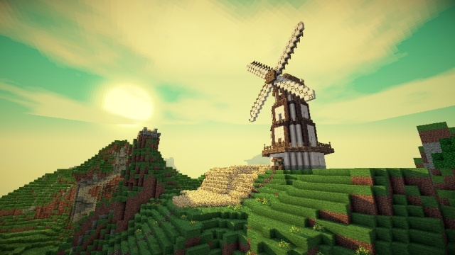 Topikascreen Minecraft - Page 2 2012-016