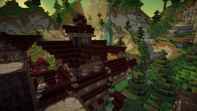 Topikascreen Minecraft - Page 2 2012-017