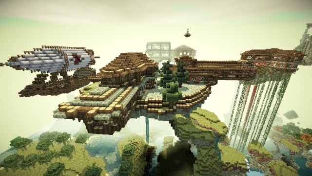 Topikascreen Minecraft - Page 2 2012-019