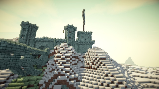 Topikascreen Minecraft - Page 2 2012-020