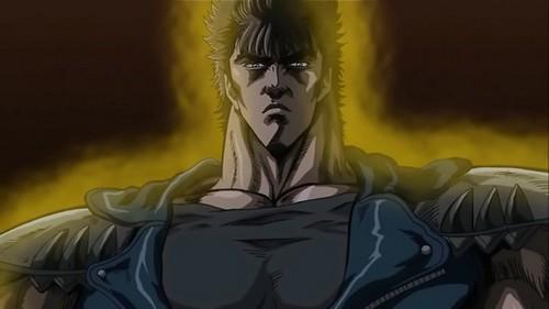 Ryuga le Pourpre séparé de ses nakamas ... 3439110