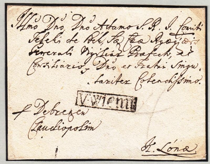 Die Kaiserin und die Postreform V_wien13
