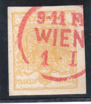 Abstimmung für Dezember 2011 Wien_113
