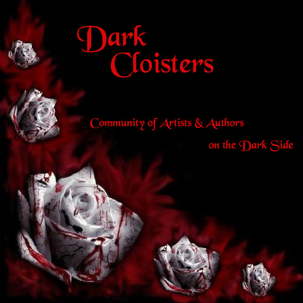 Dark Cloisters