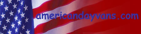 AmericanDayVans