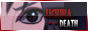 SOCIAL (OFF-ROLL) Banner10