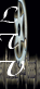 Confirmado/TheTower in the valley Life- Elite   (Foro Nuevo) 37_x_810