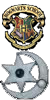 La Torre  en  Hogwarts (Elite) 500_x110