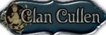 Admin/ Clan Cullen