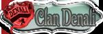 Clan Denali