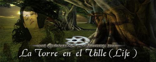 La  Torre  en  el  Valle  Life  (Elite ) La_tor10