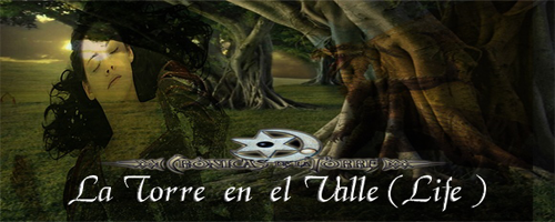 TheTower in the valley Life- Elite   (Foro Nuevo) La_tor10