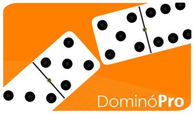 Dominó Pro