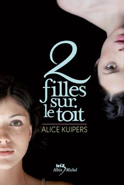 [Kuipers Alice] 2 filles sur le toit 2fille10