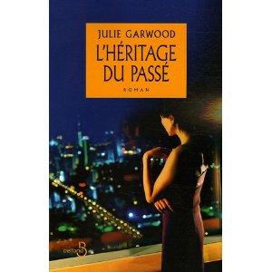 [Garwood, Julie] L'héritage du passé 51q1wm10