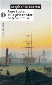 [Barron, Stephanie] Jane Austen et le prisonnier de Wool House Jane_a10