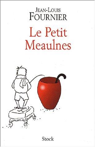 [Fournier, Jean-Louis] Le Petit Meaulnes Le-pet10