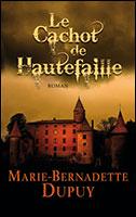 [Dupuy, Marie-Bernadette] Le cachot de Hautefaille Le_cac10