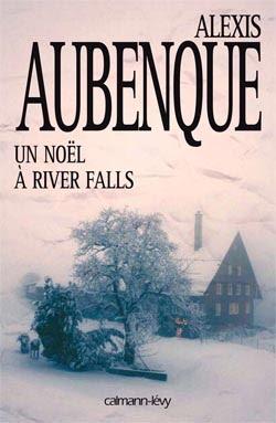 [Aubenque, Alexis] Un noël à River Falls Noel_r10