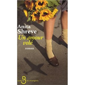 [Shreve, Anita] Un amour volé Un_amo10