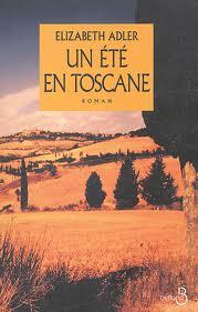[Adler, Elizabeth] Un été en Toscane Un_ata10