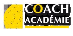 Forum coach académie