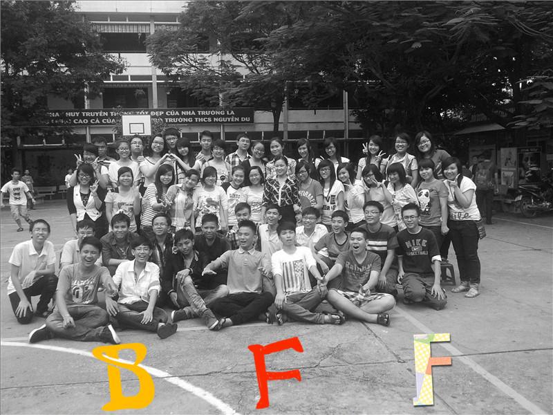 Forum of 9/1
