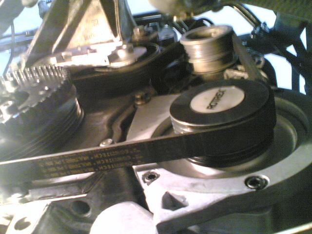 compressore centrifugo FlYGas. valutabile o Ciofeca? :-) - Pagina 2 10042010