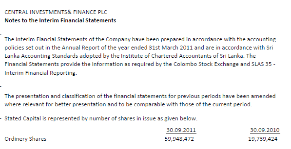 CIFL one big party bought 1.8 million shares Cifl10