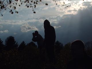 PHOTOS  DE L OP EN BELGIQUE DU 20/04/2012 AU 22/04/2012 Hpim0823