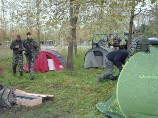 PHOTOS  DE L OP EN BELGIQUE DU 20/04/2012 AU 22/04/2012 Hpim0834