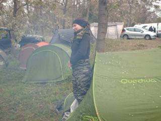 PHOTOS  DE L OP EN BELGIQUE DU 20/04/2012 AU 22/04/2012 Hpim0836