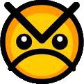 Connaissez-vous le joueur du grenier ?  - Page 3 Angry10